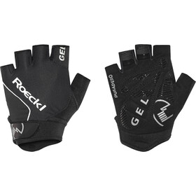 Roeckl Illano Gloves black